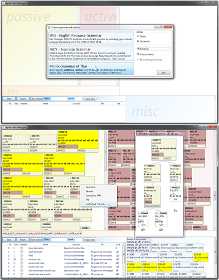 http://www.agree-grammar.com/webshare/20111125-chart-debugger-2up.png